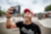 Fotografie & Film.jpeg