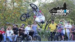 8. BMX Männle Turnier