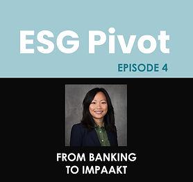 ESG PIvot - KIM- square template.jpg