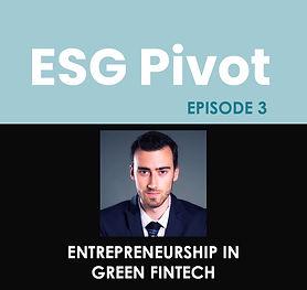 ESG PIvot3-square.jpg