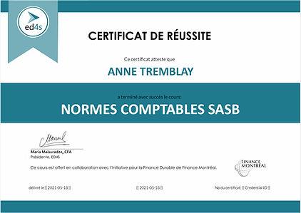 Certificate_french-SASB.jpg