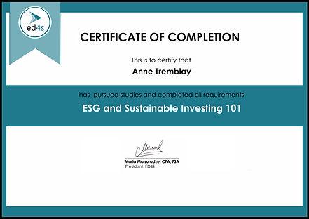 Certificate_ESG101_english.jpg