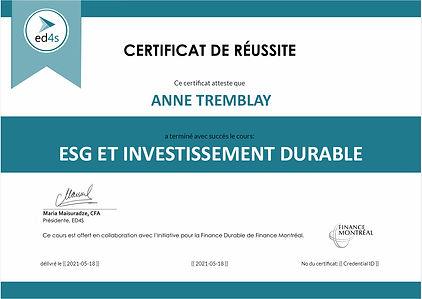 Certificat_French_ESG.jpg
