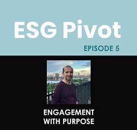 ESG PIvot - square template.jpg