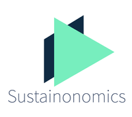 Sustainonomics squareTransparent.png