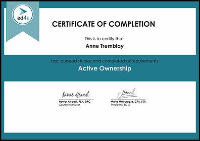Certificate_AOenglish.jpg