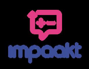 Impaakt_Vertical_Logo_png (002).png
