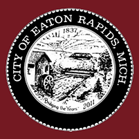 Eaton Rapids.png