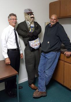 Scarecrow contest ER Duane & Brian.jpg