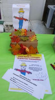 Scarecrow contest for ER.jpg