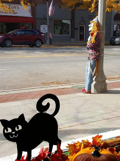 Halloween window decor_edited.jpg