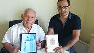pacientes biophilia-nsl bioresonancia hector arias orellana chile, argentina, italia