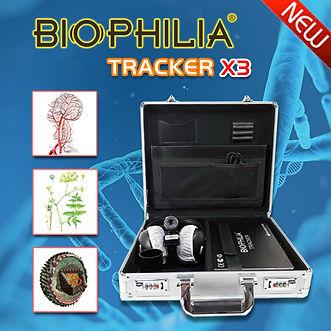 biophilia-nsl bioresonancia hector arias orellana chile, argentina, italia