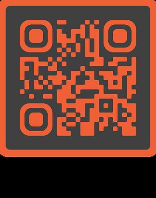 AMG_Vcard   QR CODE.png
