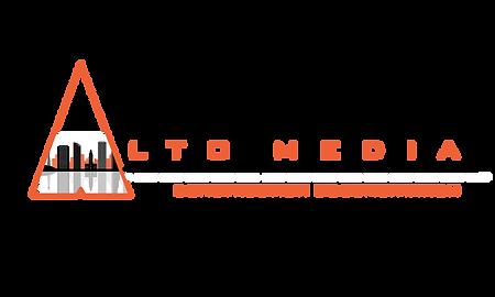 Alto Media Group PNG logo.png