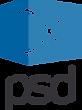 logo-psd.png