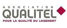 Logo_asso_qualitel.jpg