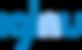 Logo IGLOU Bleu.png