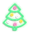 Electric Noel - Christmas Tree.png