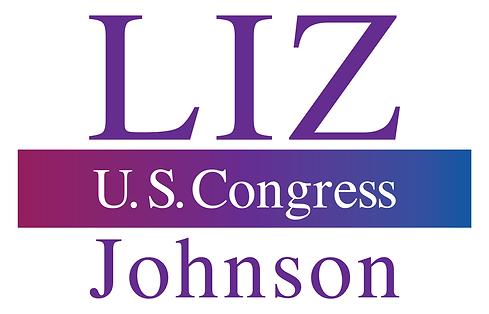 LJ - Final 2021 Logo with White Backgrou