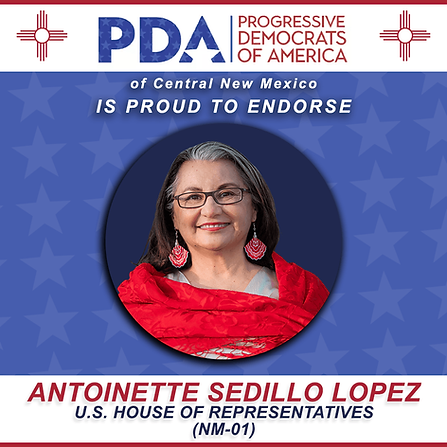 ASL - Graphic - PDA Endorsement for Anto