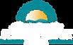 ASL - 2021 Congress Logo - White Font -