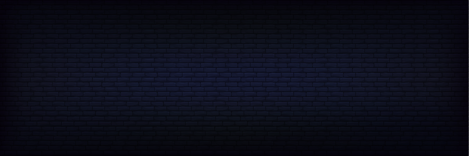 EN - Decorative - Brick Background.png