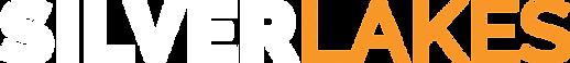 logo-silverlakes-large2x.png
