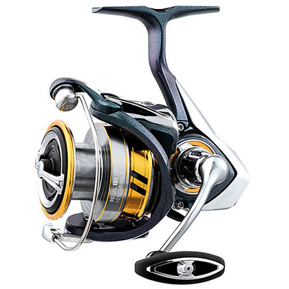 Daiwa Regal 1500 Xi