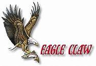 Eagle Claw Logo.jpg