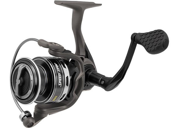 Lews Speed Spin Classic Pro Spinning Reel
