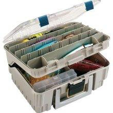 Plano Two Level Magnum  Tackle Box - 3500