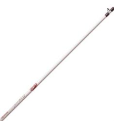 Quantum Accurist Series 3 Spinning Rod