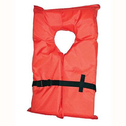 Onyx Type II Jacket