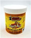 Little Stinker Punch Bait Rotten Garlic