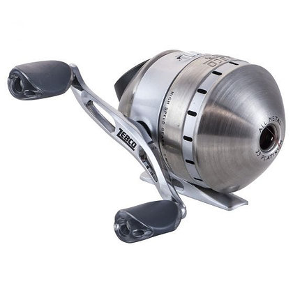 Zebco Platinum 33 Spincast Reel 5BB
