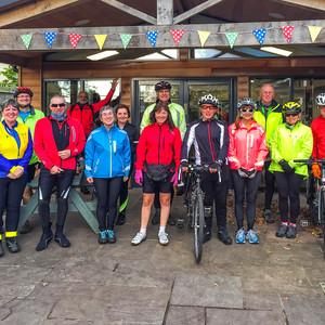 20171110-CTC ride to Braishfield-IMG_588
