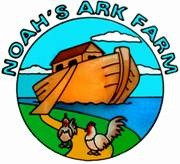 Noahs Ark Farm - Turkey logo.jpg