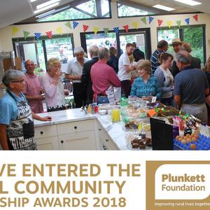 Plunkett Foundation 2018 pic - ours.jpg