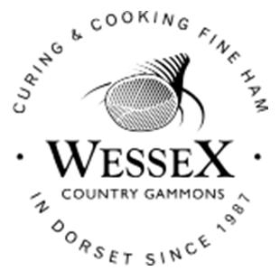 Wessex Logo v2.png