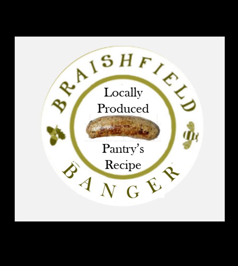 braishfield banger v2.png