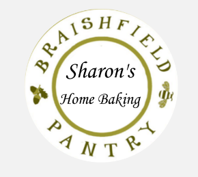 sharon's home baking label.png