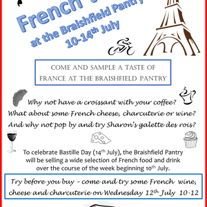 French Week Poster.png