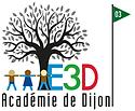 LogoE3D_académie_Dijon.png