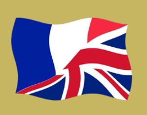 Anglais_Français_2.png