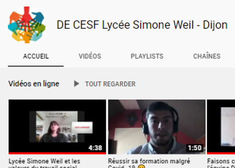 youtube chaine.png
