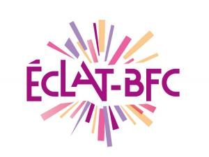 Aide à la connexion Éclat BFC