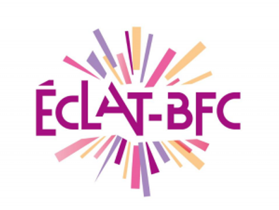 logoECLATBFC.png