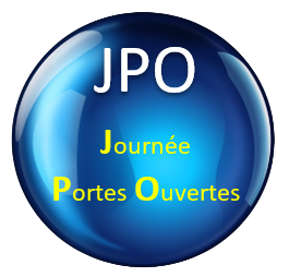 JPO_LOGO.png