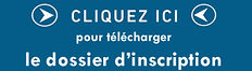 bouton-telechargement-dossier.jpg